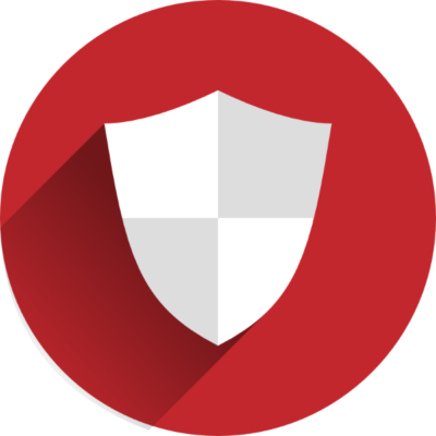 Slider Shield