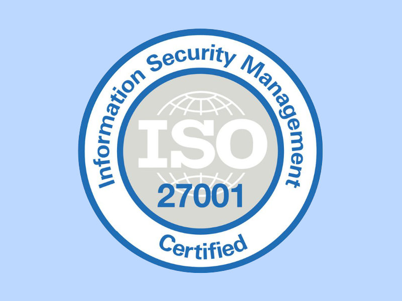 Iso27001.