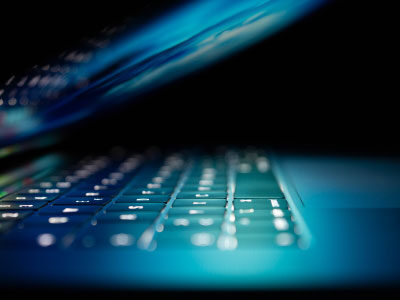Case Study Image Laptop