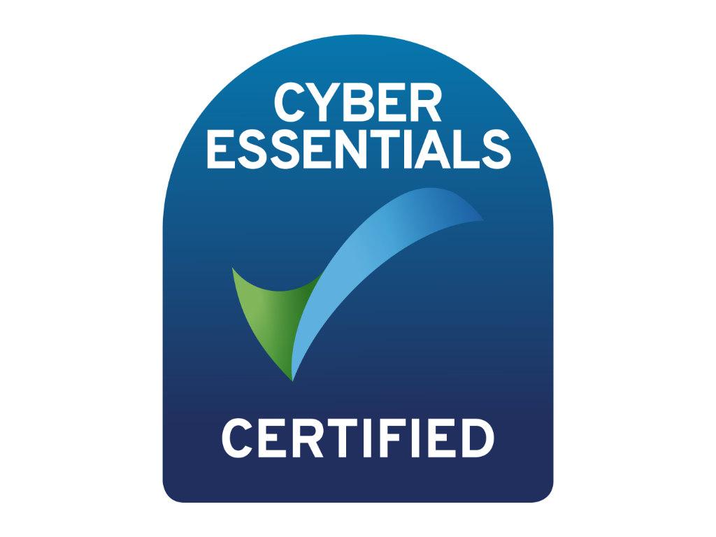 Cyber Essentials Certified Body