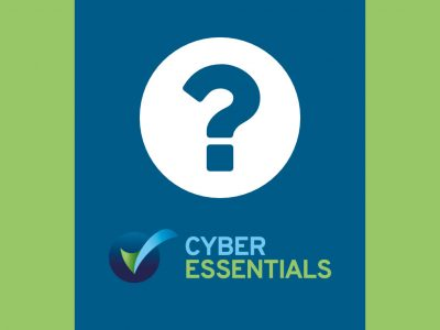 Does My Business Need Cyber Essentials